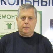 Григорий 55 Москва