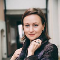 Ольга, 45 лет, Весы, Омск