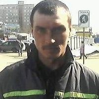 Роман Самойлов, 38 лет, Весы, Бийск