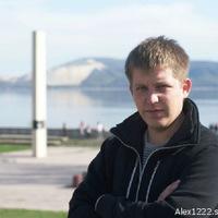 Саша, 31 год, Козерог, Нижний Новгород