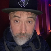 александр, 46 лет, Скорпион, Москва