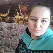 Сабрина 31 Нижний Новгород