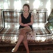 Женщины 43-50 лет знакомства челябинск
