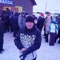 Николай, 31 год, Козерог, Еманжелинск