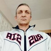 Игорь 51 Усолье-Сибирское (Иркутская обл.)