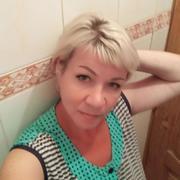 Елена 53 Волгодонск