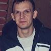 Валера, 30, г.Можайск