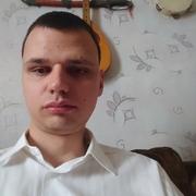 jeka 31 Павлоград