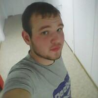 Никита, 31 год, Лев, Москва