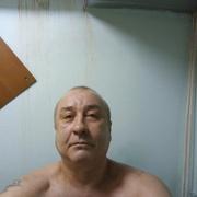 Сергей Сенюшин 30 Москва