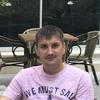 Sergio, 32, г.Покачи (Тюменская обл.)