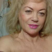 Светлана, 52 года, Скорпион, Москва
