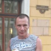 алексей 32 Харьков