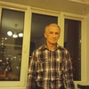 ЮРИЙ, 55, г.Санкт-Петербург