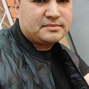 Санжар Анваржонович 32 Москва