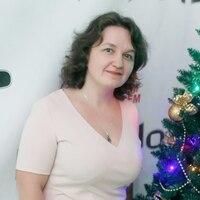 Татьяна, 36 лет, Близнецы, Челябинск