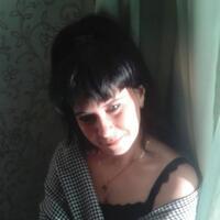 ирина, 45 лет, Рак, Иваново