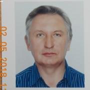 Вячеслав 59 Тарко (Тарко-сале)