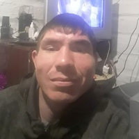 Юрий, 33 года, Стрелец, Курумкан