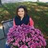 Андріана, 20, г.Нововолынск