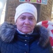 Наталья 50 Челябинск