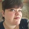 Анастасия, 38, г.Таштагол