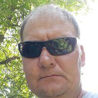Александр, 39 лет, Рак, Курагино