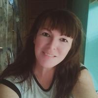 Полина, 41 год, Овен, Санкт-Петербург