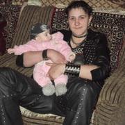 Сайт знакомств в черняховске