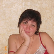 из астаны с азербайджанкой познакомлюсь