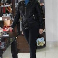 Татьяна, 36 лет, Дева, Москва