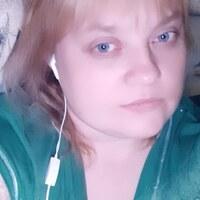 Анжела, 29 лет, Лев, Уральск