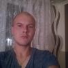 Андрей, 33, г.Свислочь