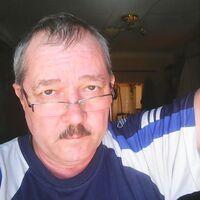Саня, 54 года, Близнецы, Ковров