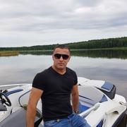 Эдуард 35 Нижний Новгород