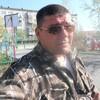 Oleg, 42, г.Татарск