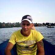 Андрей 35 Сысерть
