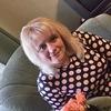 Елена, 40, г.Подпорожье