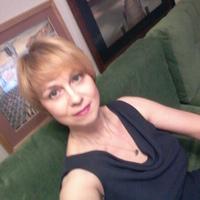 Татьяна, 54 года, Лев, Москва