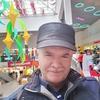 Виктор, 56, г.Сталинград