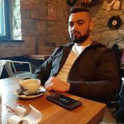 Albanian Gangster 30 Тирана