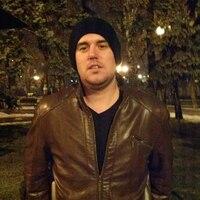 Николай, 37 лет, Козерог, Симферополь