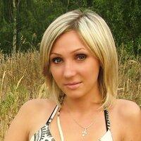 Алина, 38 лет, Весы, Красноярск