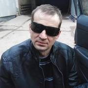 Сергей 33 Орел