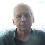знакомсва ижевск60-70 лет
