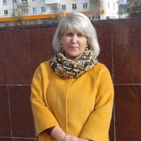 Елена, 49 лет, Скорпион, Карпинск
