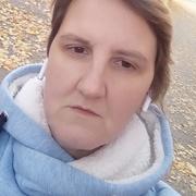 Наташа 42 Альметьевск