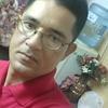 Shihab, 33, г.Маскат