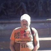 ВАЛЕРИЙ 58 Феодосия