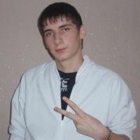 Ігор /̵͇̿̿/'̿-̅-̅, 27 лет, Козерог, Львов